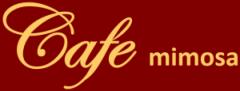 Cafe Mimosa – St. Pauli